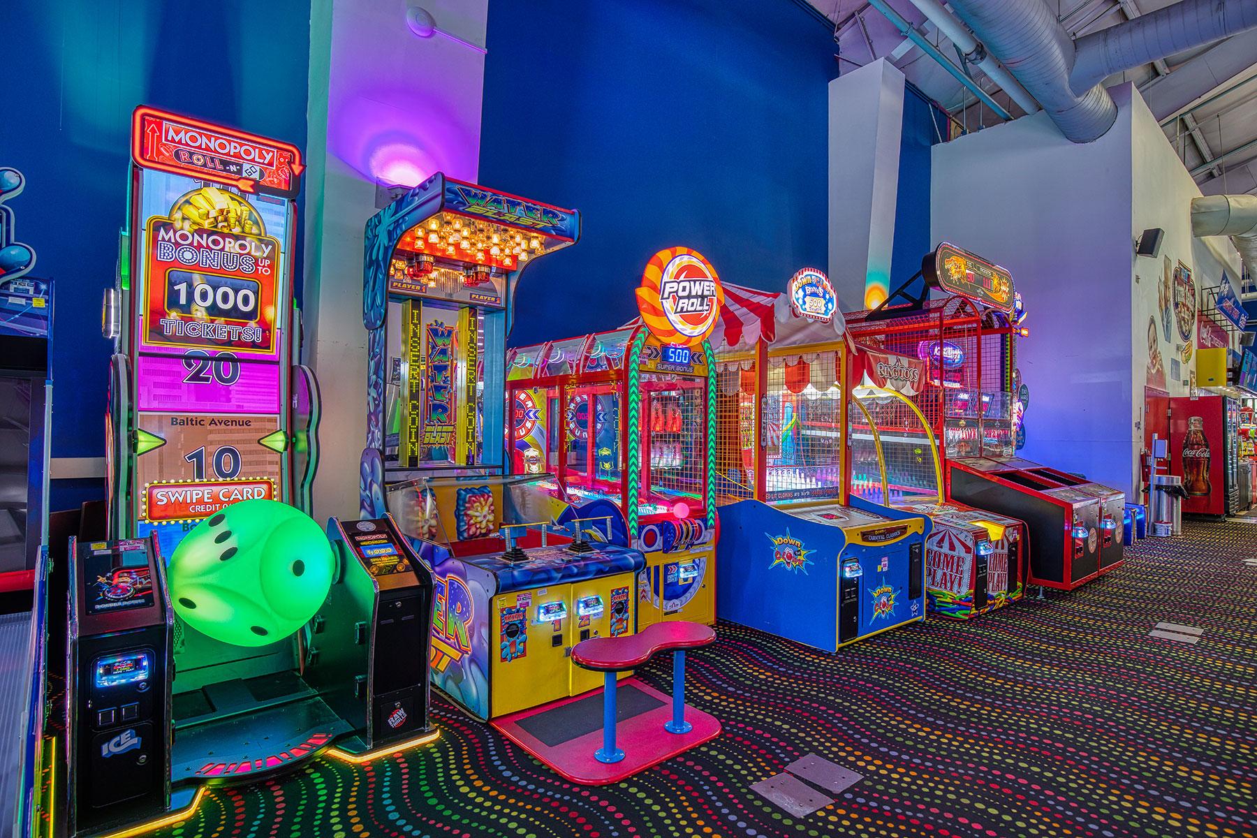 Arcade-2021-10