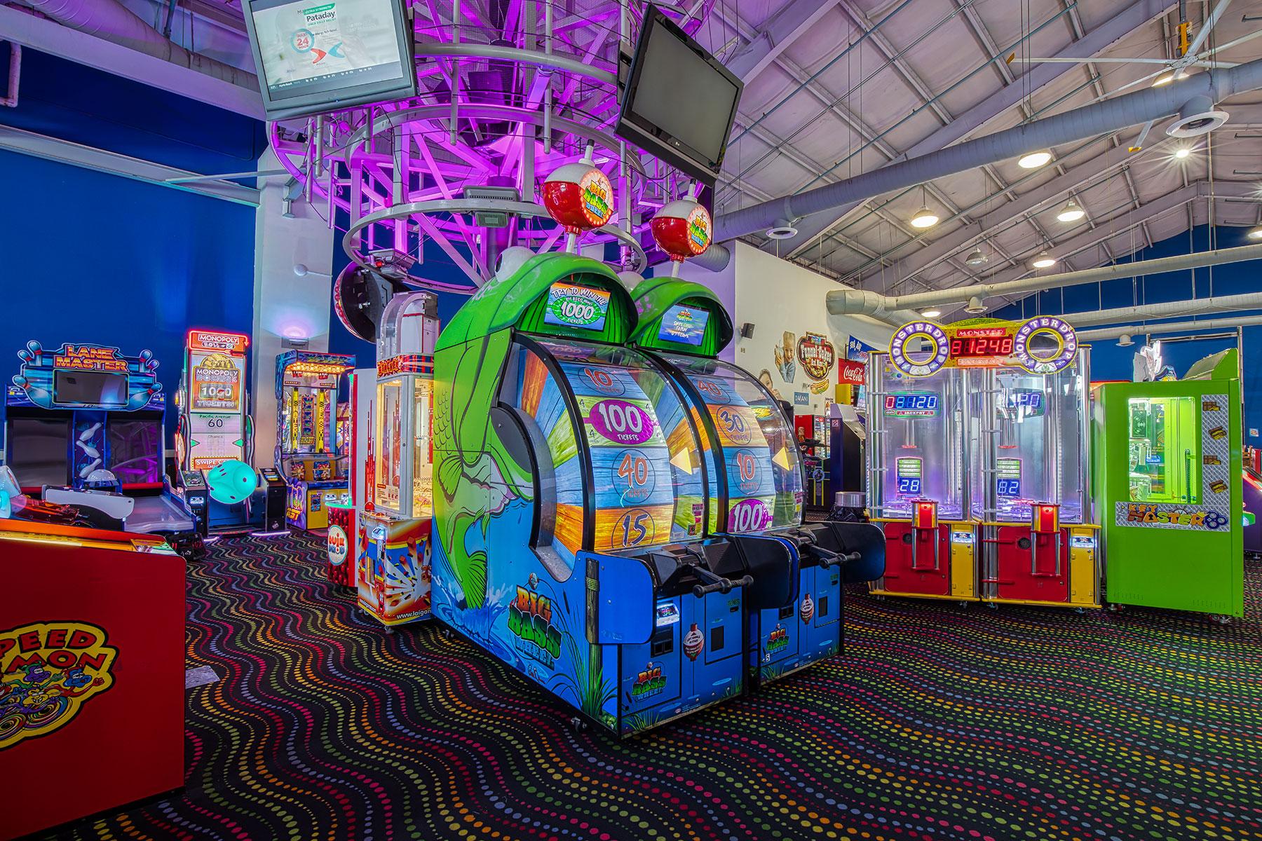 Arcade-2021-11