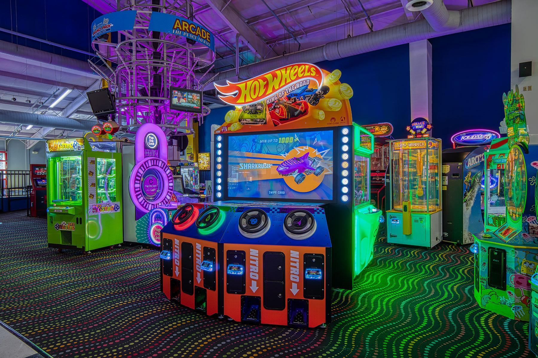 Arcade-2021-12