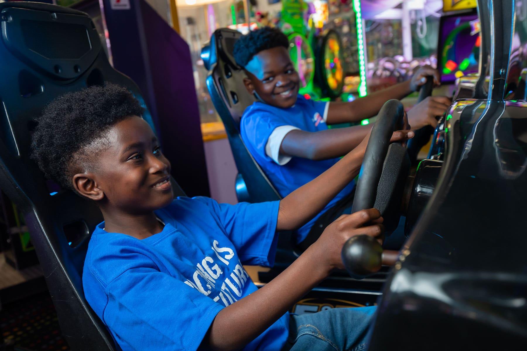 Arcade-2021-2