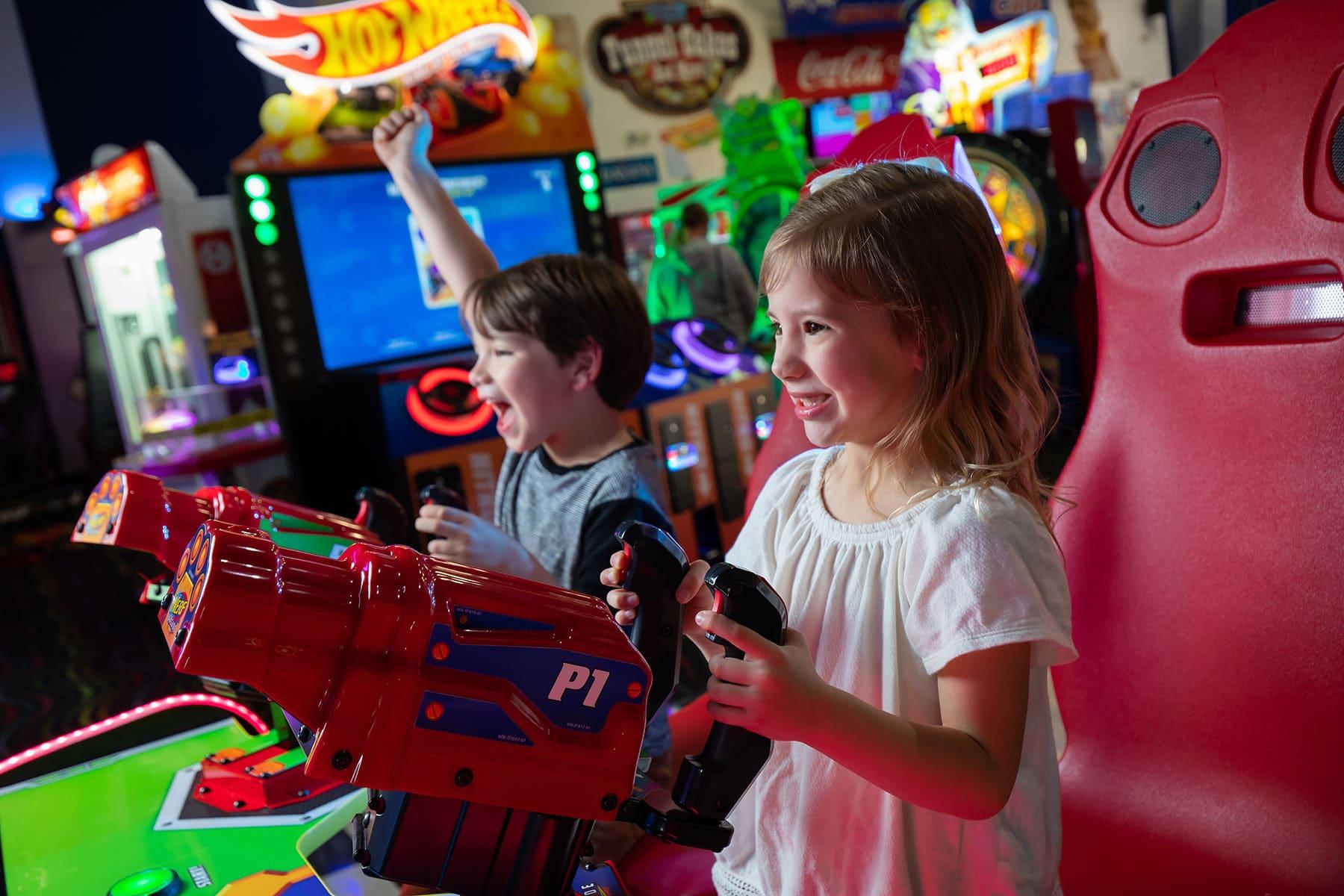 Arcade-2021-4