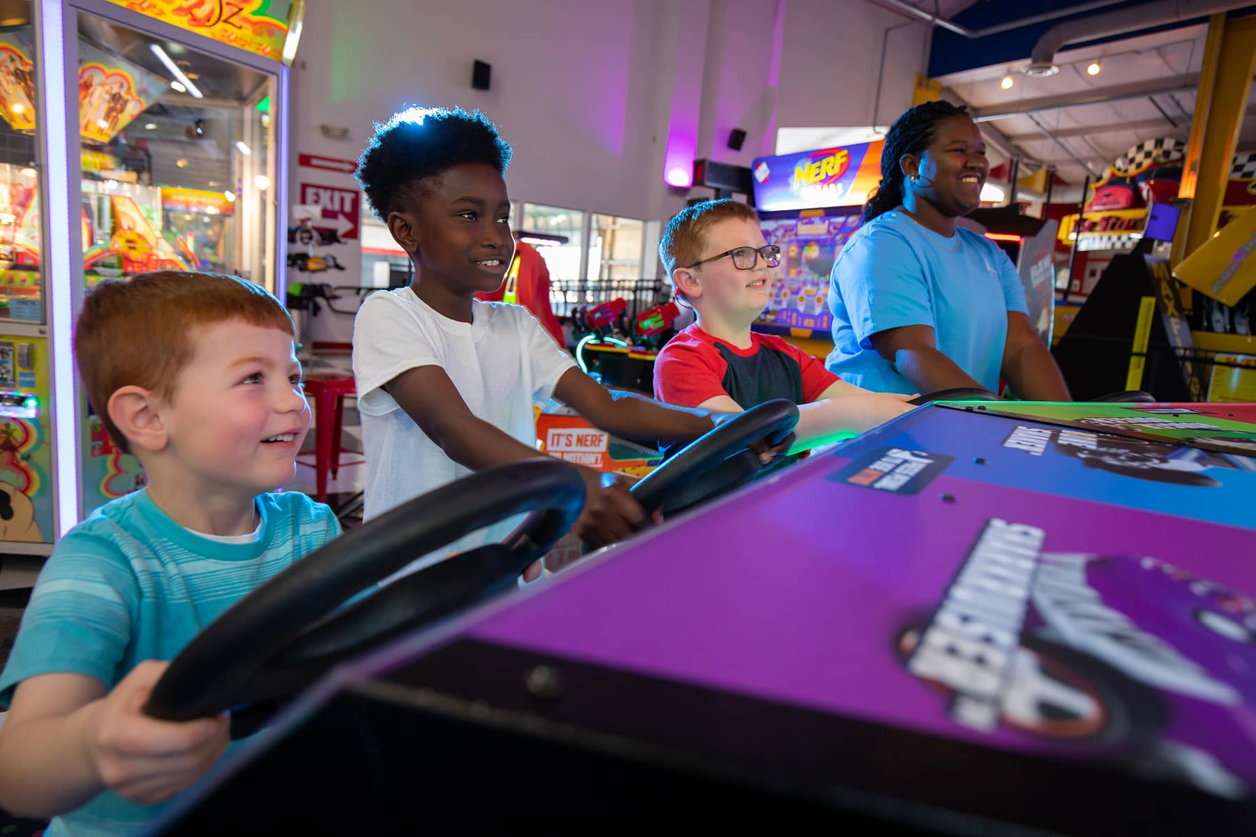 Arcade-2021-6
