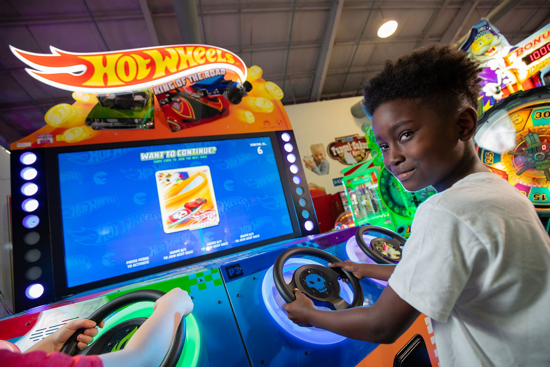 Arcade-2021-7