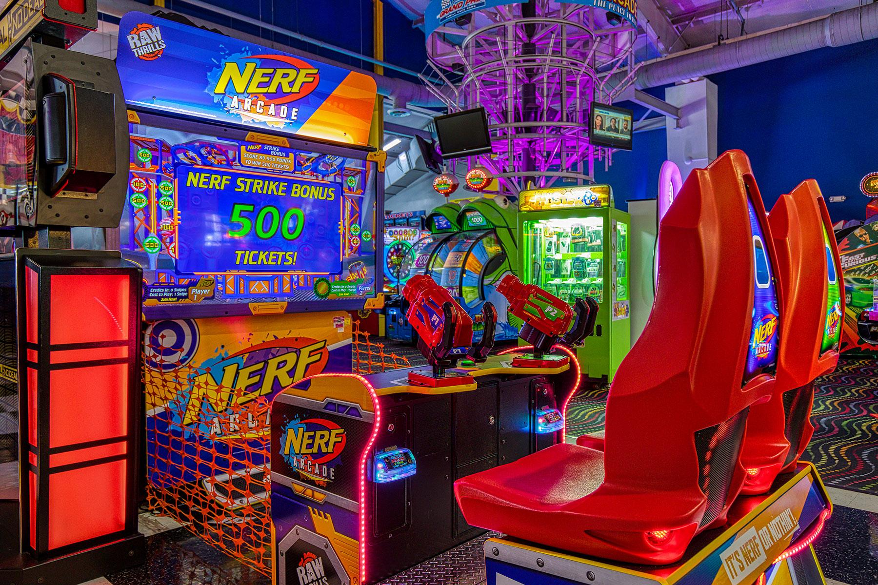 Arcade-2021-8