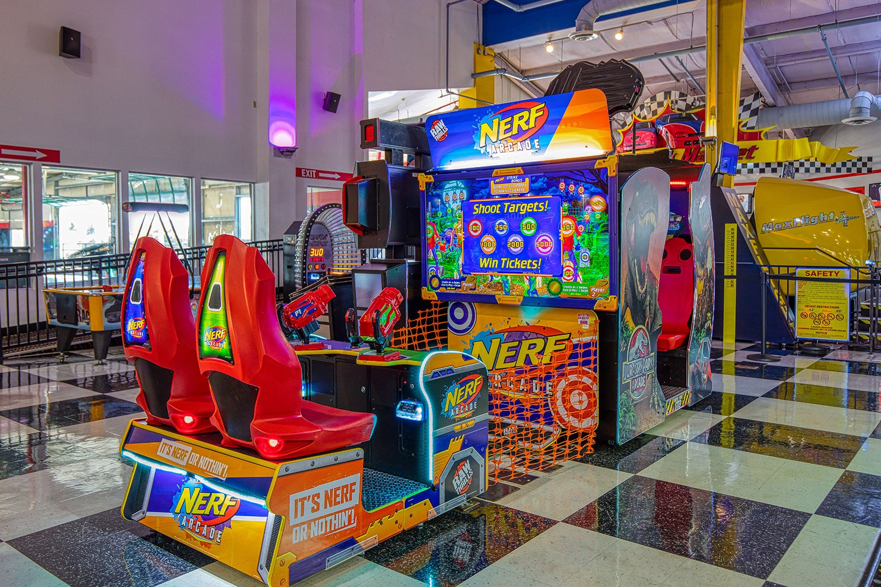 Arcade-2021-9