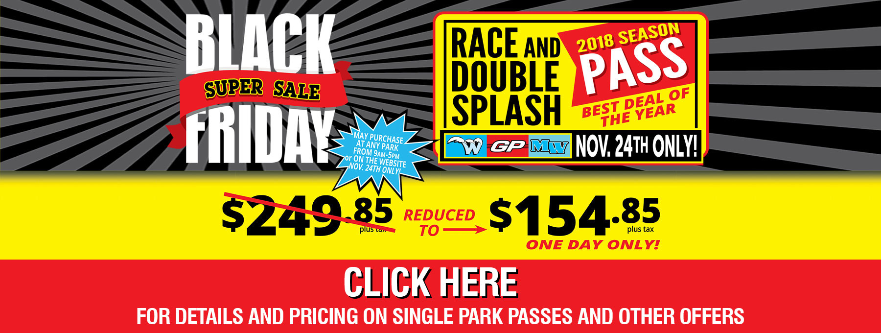 Grand Prix Myrtle Beach Coupons