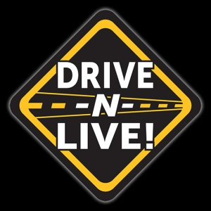Drive Teen Safe 73