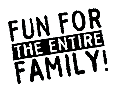Myrtle Beach Family Fun