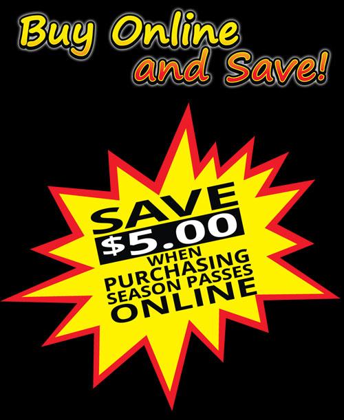 Save$5Starburst