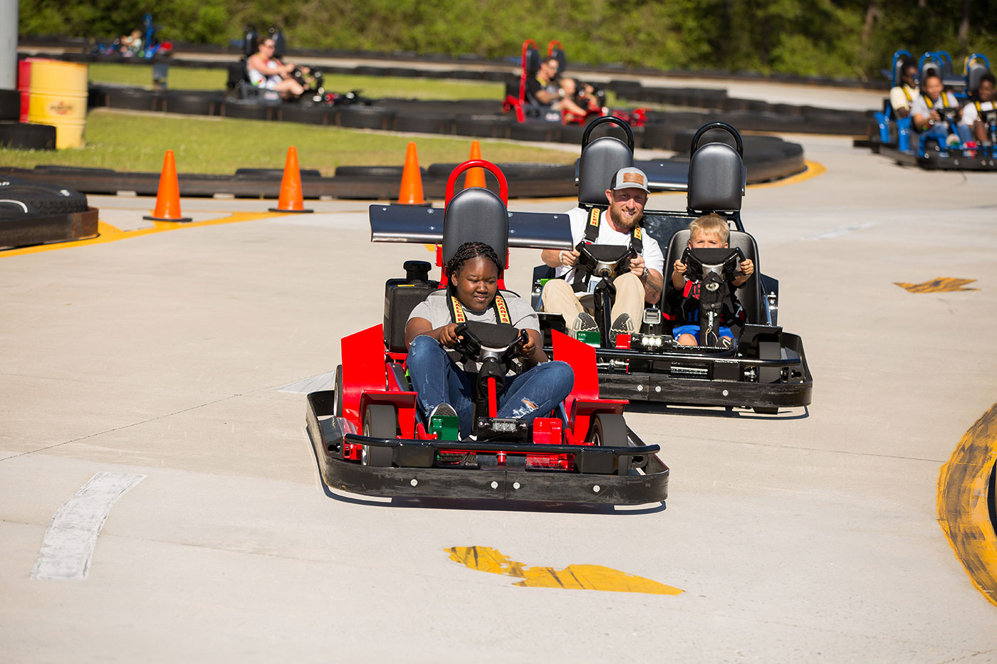 new-go-carts-11