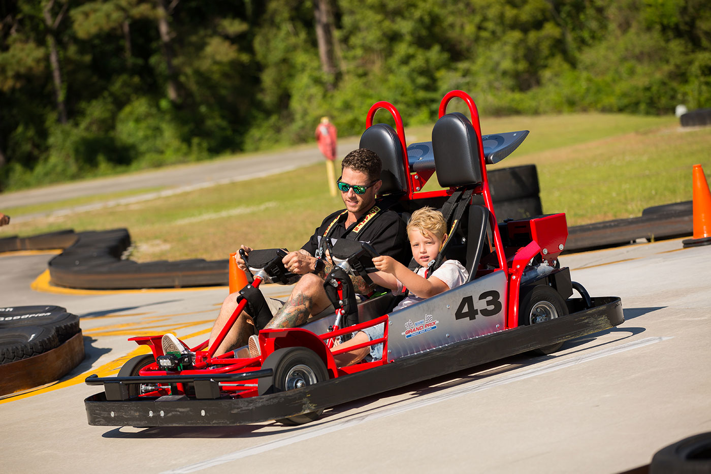new-go-carts-12