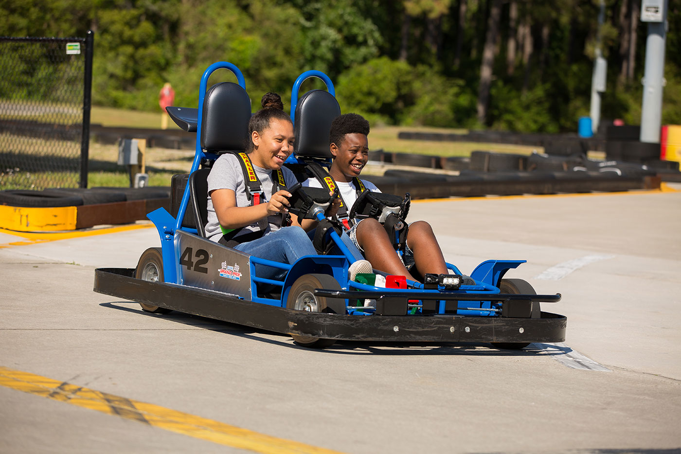 new-go-carts-14