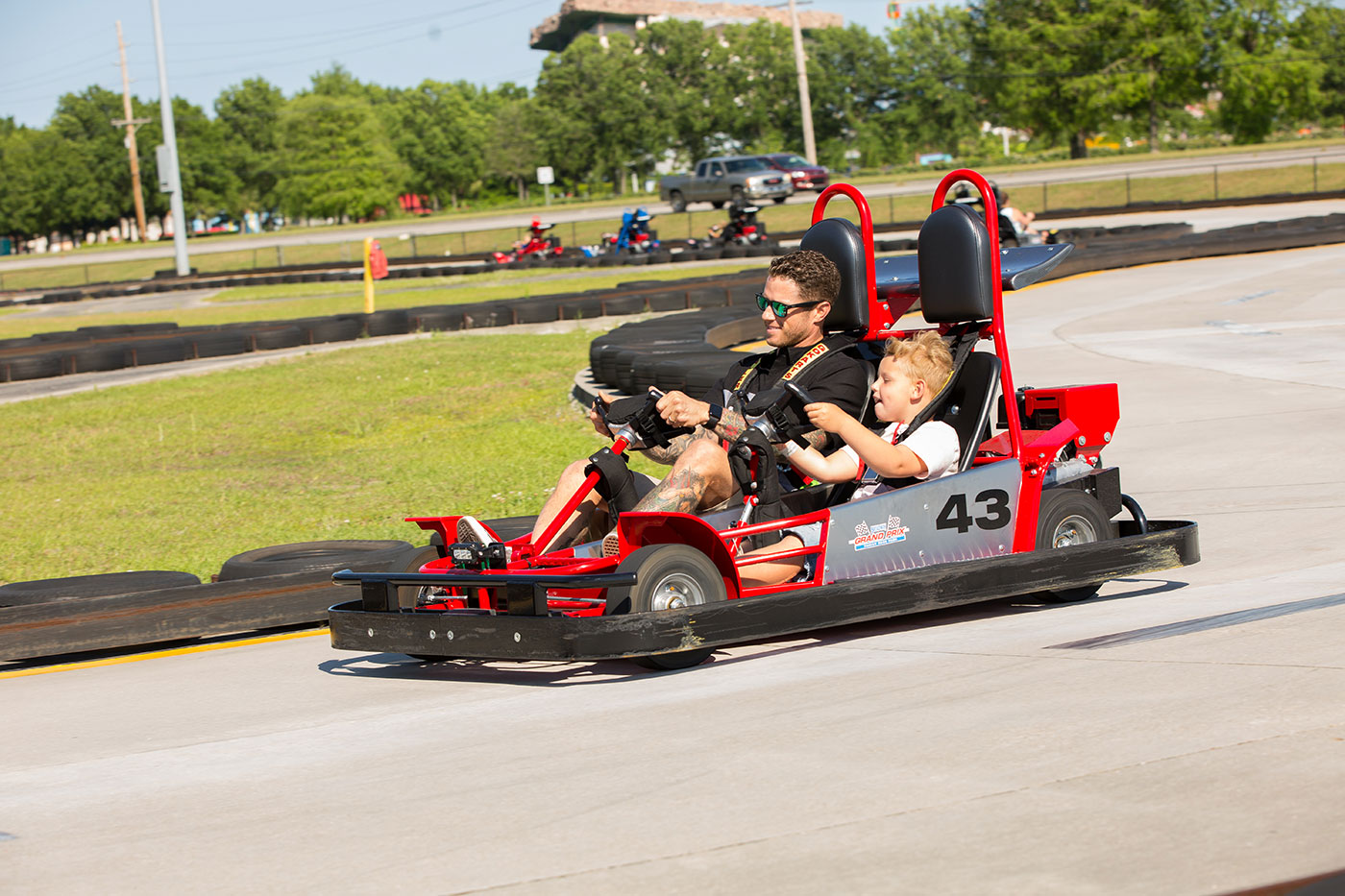 new-go-carts-16