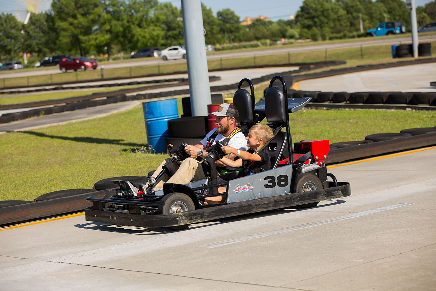 new-go-carts-17