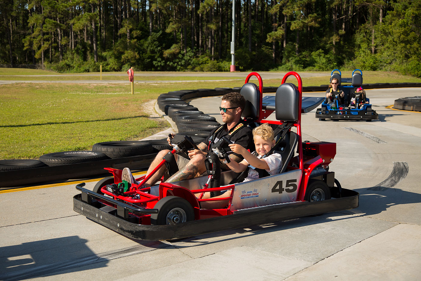 new-go-carts-19