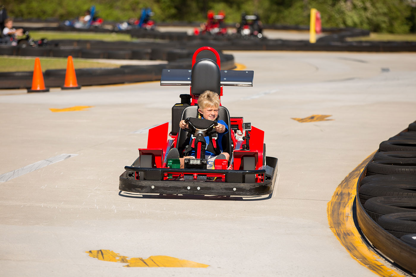 new-go-carts-5