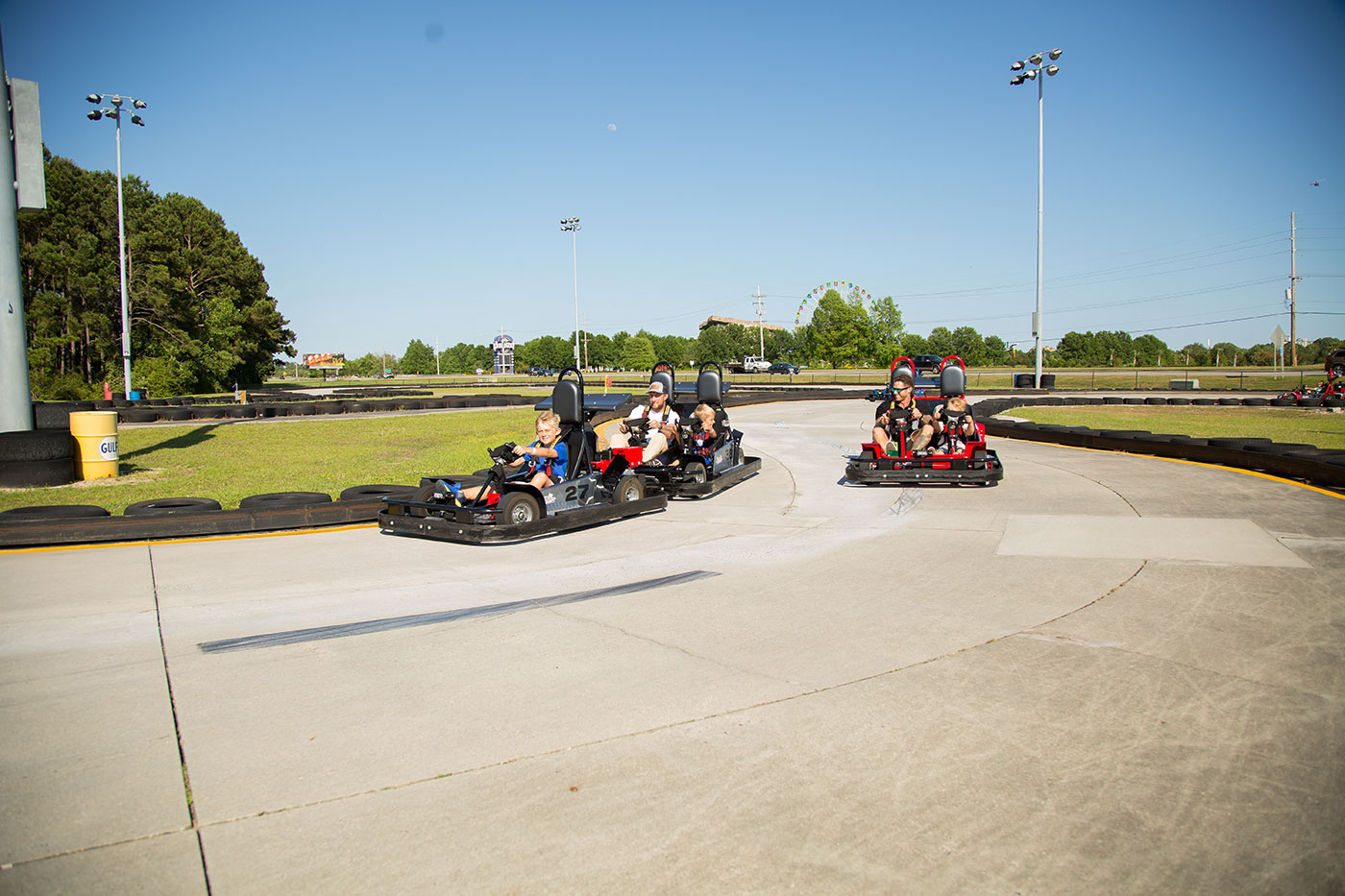 new-go-carts-9